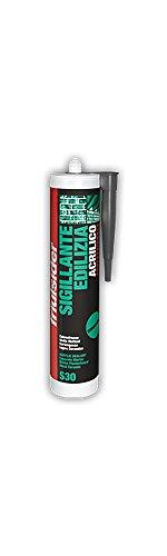friulsider-s3001-sigillante-edilizia-acrilico-310ml-bianco-ral9010-verniciabile-ripara-piccole-crepe