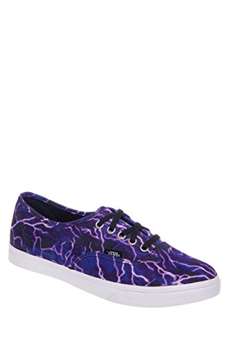 Unisex Authentic Lo Pro Low Top Sneaker