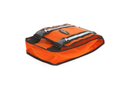 Buy ARB ARB503 Orange Compact Recovery Bag