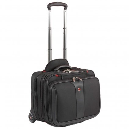 Wenger-Business-Patriot-II-Laptoptrolley-44-cm-15-417