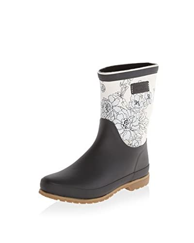 Tretorn Women's Elsa William Morris Rain Boot