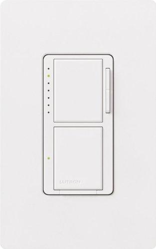 Fq Bwlnlhl on Lutron Fan Light Dimmer Switch