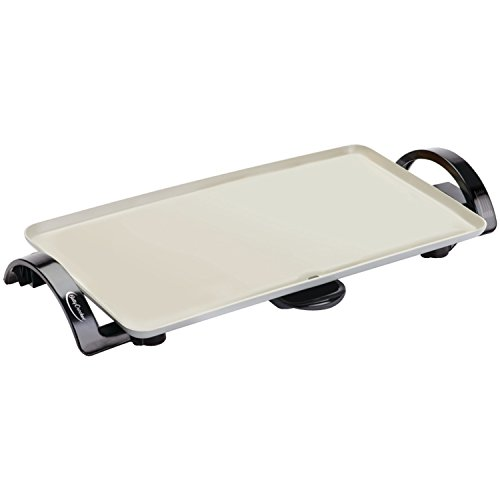 Betty Crocker BC-2992C Griddle