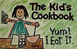 Kid's Cookbook
