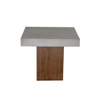 Cheap Tuscany End Table (FRT TUS ET WAL)