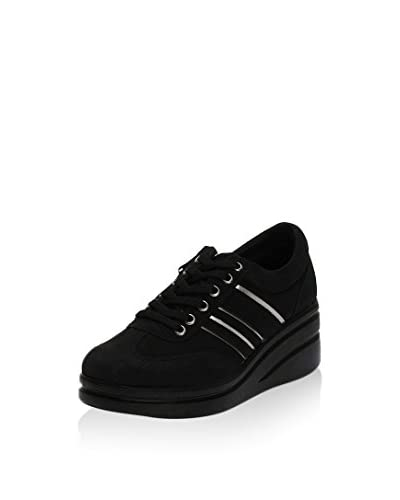 all force Zapatillas Negro EU 38
