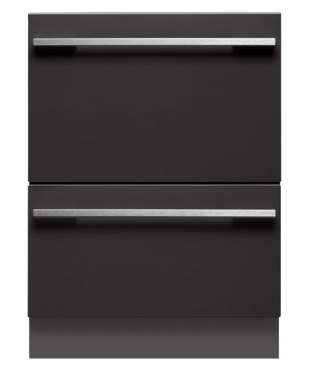 DishDrawer Series DD24DI7 24