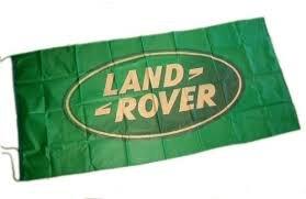 land-rover-fahne-150cm-x-75cm