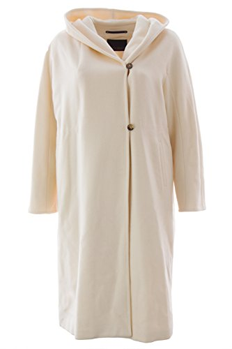 marina-rinaldi-womens-tangeri-hooded-wool-blend-overcoat-22w-31-cream