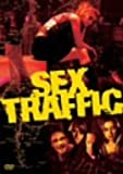 セックス・トラフィック [DVD]