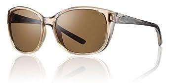 Smith Lookout ChromaPop Polarized Sunglasses by Smith Optics