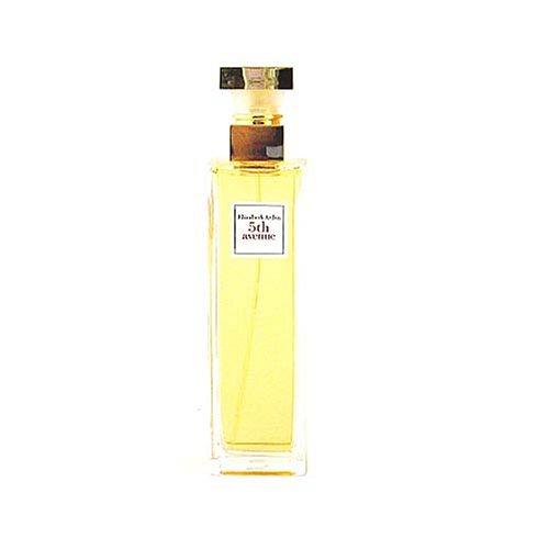 Fifth Avenue Eau De Perfume Spray 125ml