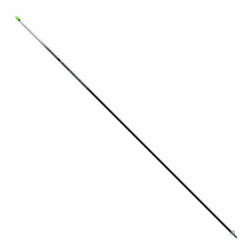 Easton 419088 Axis Arrow Shafts, Black