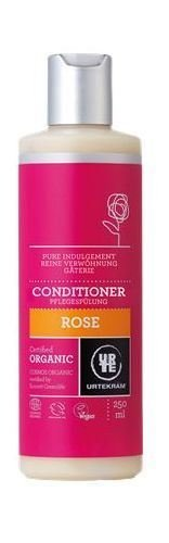 urtekram-organic-rose-conditioner-250ml-2-pack