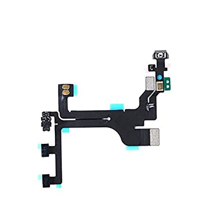 ribbon cable iphone,Hot Sale Hq Power Switch On/ Off Flex Cable Repair