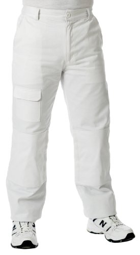 t-class-workwear-30-34-inch-painters-trousers