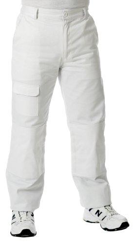 t-class-pantalon-de-peintre-tailles-40-44