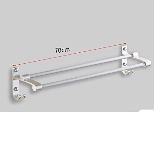 porte-serviettes-de-bain-serviette-de-bain-en-aluminium-taille-70cm-