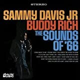 Sounds of 66 ~ Buddy Rich