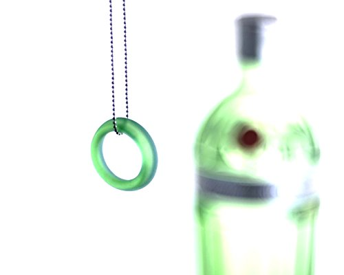 gin-bottle-pendant-recycled-tanqueray-ten-bottle-sea-glass-finish