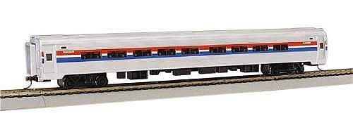 n-85-budd-coach-amtrak-amfleet-phase-ii-by-bachman