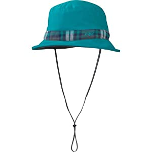Buy Outdoor Research Sunbreak Spring Ring Hat by Outdoor Research