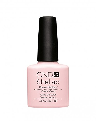 new-cnd-creative-shellac-uv3-power-polish-clearly-pink-73ml-by-cnd-shellac