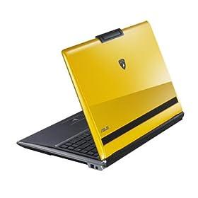 عايز تشترى افضل اجهزة كمبيوتر