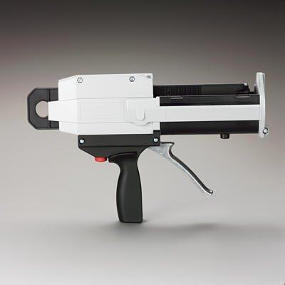 3M 08117 MixPac Applicator Gun for 200 ml Cartridges