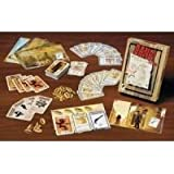 Bang! the Wild West Card Game 4th Edition