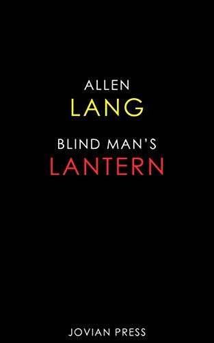 blind-mans-lantern-english-edition