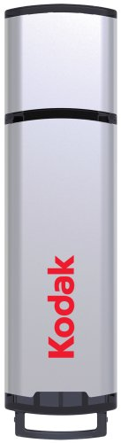 Kodak 4GB USB Flash Drive Speicherstick