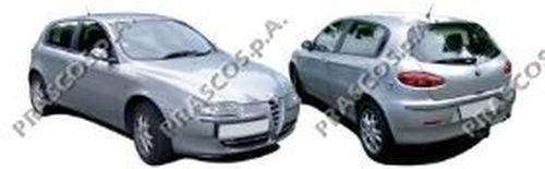 Fensterheber links, vorne Alfa Romeo, 147