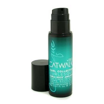 Catwalk Curls Rock Amplifier 5.07oz