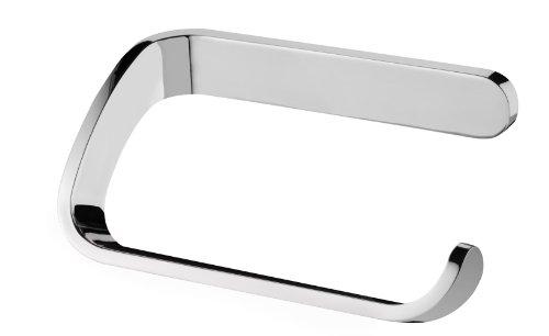 bisk-13-x-75-x-5-cm-natura-toilet-roll-holder-chrome