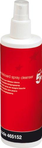 5-star-465152-spray-limpiador-para-pizaras-blancas