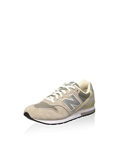 New Balance Zapatillas Gris