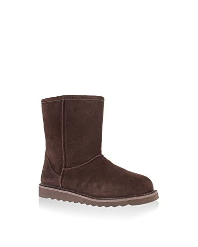 GOOCE Botas de invierno Galibier Waterproof