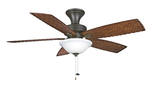 Fanimation CCK8002OB Close to Ceiling Kit, Oil Rubbed Bronze (Ceiling Fan Zonix compare prices)