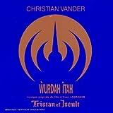 Wurdah Itah by Christian Vander