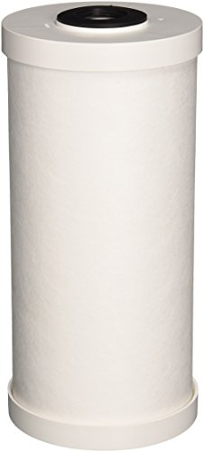 GE FXHTC Whole Home System Replacement Filter (Whole House Water Filter Charcoal compare prices)