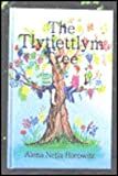 The Tlytiettlym Tree