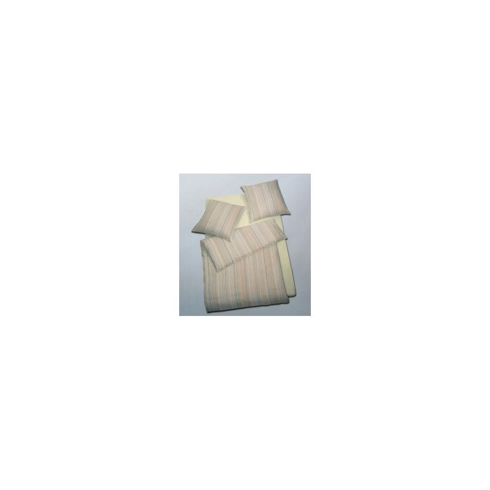 Schlafgut Bettwäsche Jersey 155x220 Cm 80x80 Cm On Popscreen