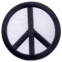 black-peace-symbol-iron-on-patch