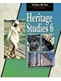 Heritage Studies 6 : To Know the Past