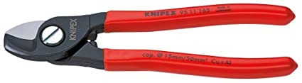 95 11 165 Cable Shears