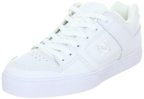dc-shoes-pure-mens-shoe-d0300660-herren-sneaker-weiss-white-white-metallic-silver-wsr-eu-46-uk-11-us