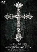 10thAnniversarySpecialLiveOSAKANANBAROCKETS2006.5.9[DVD]