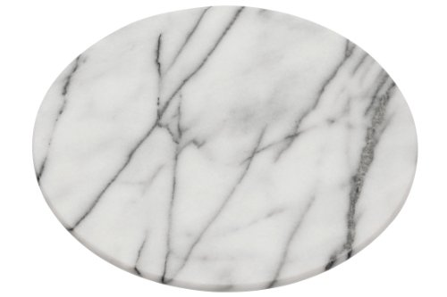 premier-housewares-lazy-susan-marble