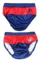 Swim Diaper - Large - 1